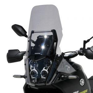 Ermax Motorcycle Windshield High Screen Yamaha Tenere 700