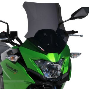 Ermax Motorcycle Windshield Sport Screen Kawasaki Versys-X 300
