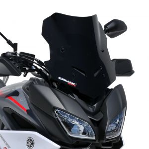 Ermax Motorcycle Windshield Sport Screen Yamaha Tracer 900 2018-