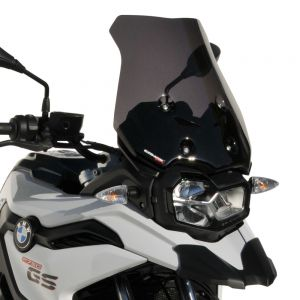 Ermax Motorcycle Windshield Sport Touring Screen BMW F750GS
