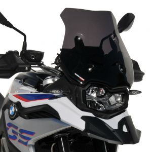 Ermax Motorcycle Windshield Sport Touring Screen BMW F850GS