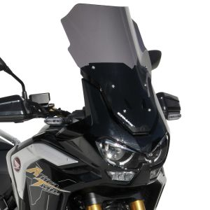 Ermax Motorcycle Windshield Touring Screen Honda Africa Twin CRF1100L 2020-
