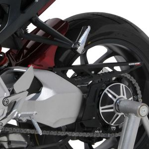 Ermax Rear Hugger And Chain Guard Honda CB1000R 2018-