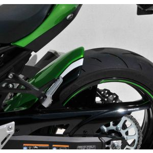 Ermax Rear Hugger for Kawasaki Z900 '17-