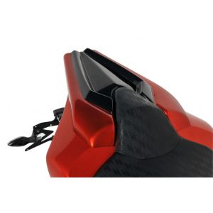 Ermax Seat Cover for Kawasaki Z1000 '14-