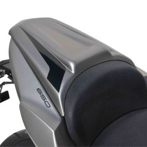 Ermax Seat Cover for Kawasaki Z650 '17-