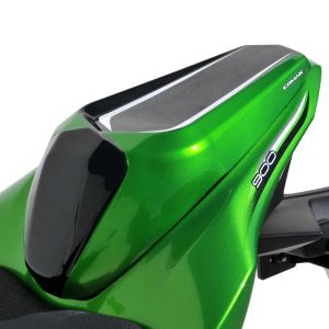 Ermax Seat Cover for Kawasaki Z900 '17-