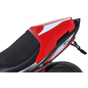 Ermax Seat Cover For Suzuki SV650 '16-