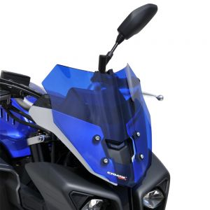Ermax Sport Screen Windshield 29cm For Yamaha FZ-10 & MT-10