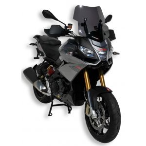 Ermax Sport Touring Screen 45cm for Aprilia Caponord 1200