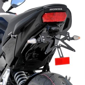 Ermax Undertail for Honda CBR650F '14-