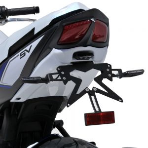 Ermax Undertail For Suzuki SV650 '16-