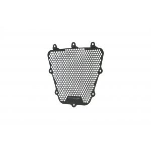 Evotech Performance Oil Cooler Guard Ducati XDiavel / S 2016-