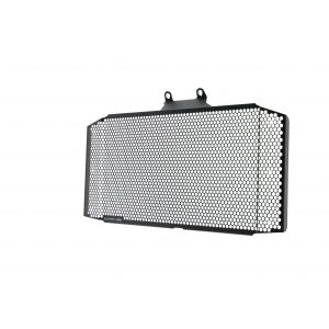 Evotech Performance Radiator Guard Suzuki GSR750 / GSX-S750 2010-