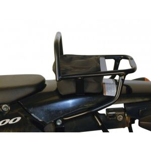 Rear Rack - Suzuki DR - Z 400 / S