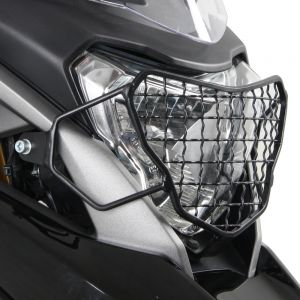 Hepco & Becker Lamp Guard for BMW G310GS
