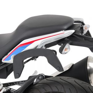 Hepco Becker C-Bow Carrier for BMW G310R