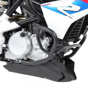 Hepco Becker Engine Guard for BMW G310R