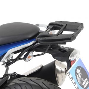 Hepco Becker Rear Easyrack for BMW G310R
