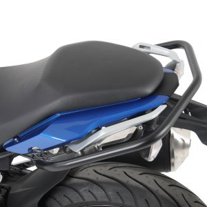 Hepco Becker Rear Guard for BMW G310R