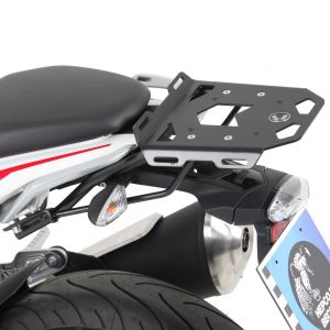 Hepco Becker Rear Minirack for BMW G310R