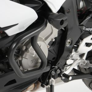 Hepco & Becker Engine Guard for BMW S1000XR '15-