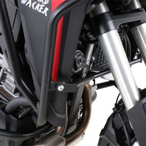 Hepco & Becker Bracing Bow For HB Tank Guard Honda Africa Twin CRF1100L 2019-