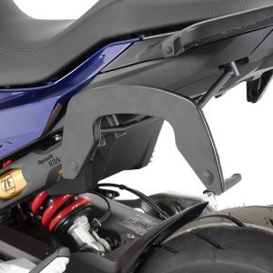 Hepco & Becker C-Bow Carrier BMW F900R / XR