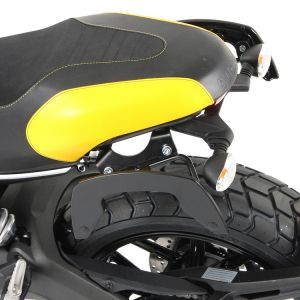 Hepco & Becker C-Bow Carrier for Ducati Scrambler