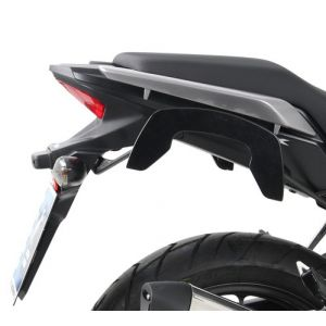 Hepco & Becker C-Bow Carrier For Honda CB500X
