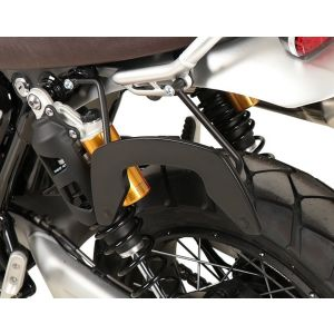 Hepco & Becker C-Bow Carrier (One Side Only) Triumph Scrambler 1200 '19-