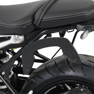 Hepco & Becker C-Bow Carrier For BMW R nineT Pure