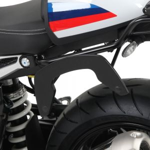 Hepco & Becker C-Bow Carrier For BMW R nineT Racer