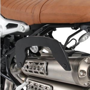 Hepco & Becker C-Bow Carrier for Softbags - BMW R nineT Scrambler