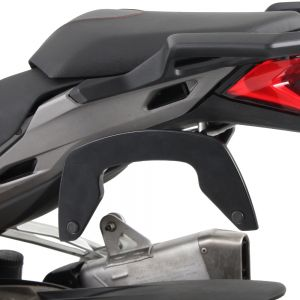 Hepco & Becker C-Bow Carrier For Ducati Multistrada 1200 Enduro '16-