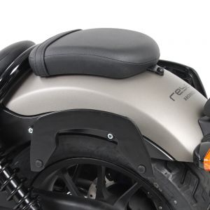 Hepco & Becker C-Bow Carrier for Honda CMX 500 Rebel