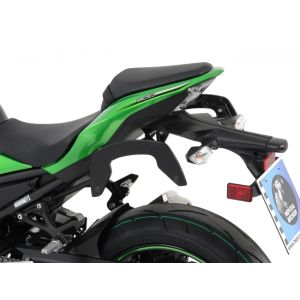 Hepco & Becker C-Bow Carrier For Kawasaki Z900