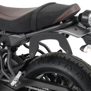 Hepco & Becker C-Bow Carrier for Yamaha XSR700