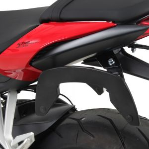 Hepco & Becker C-Bow Carrier Triumph Street Triple 765 S, R, RS