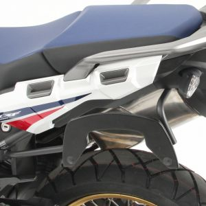 Hepco & Becker C-Bow For Honda CRF1000L Africa Twin 16'-