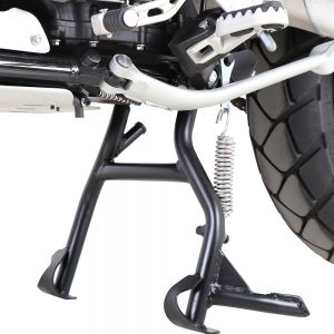Hepco & Becker Center Stand Triumph Scrambler 1200-