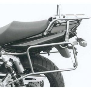 Complete Rack - Yamaha XJR 1200 / SP / 1300 up to 03' in Chrome