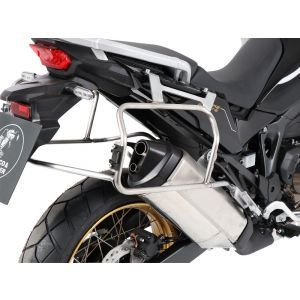 Hepco & Becker Cutout Side Carrier Only Honda Africa Twin Adv Sports 2020-