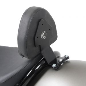 Hepco & Becker Driver Backrest for Honda CMX 500 Rebel