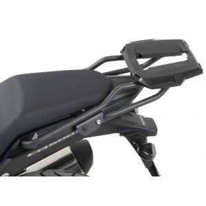Hepco & Becker Easyrack For Honda CB500X