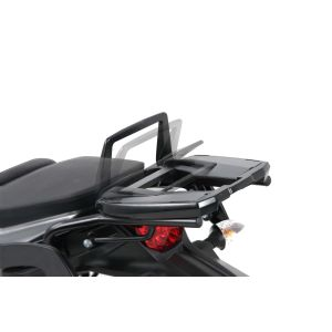 Hepco & Becker Easyrack - KTM 1090, 1190, 1290 Adventure Models