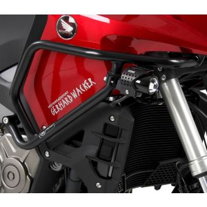 Engine Guard - Honda Crosstourer