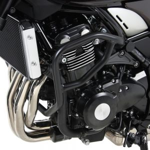 Hepco & Becker Engine Guard Kawasaki Z900RS & Cafe