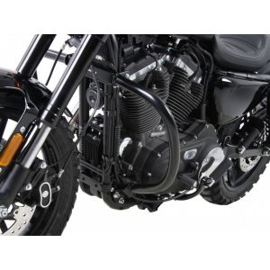 Hepco & Becker Engine Guard Harley Davidson Sportster Roadster XL1200 / Iron 883 & 1200 '17-