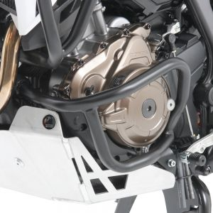 Hepco & Becker Stainless Steel Engine Guard For Honda CRF1000L Africa Twin 16'-